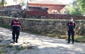 Manisa'da arazi kavgası: 2 ölü, 6 yaralı!
