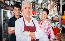 ABD'de bu sene sonuna kadar kapanan restoran sayısının 100 bini bulacağı tahmin ediliyor!
