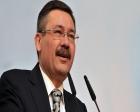 Melih Gökçek Uluslararası İdeal Kentler Zirvesi'nde Ankara'yı anlattı!