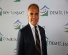 Demir İnşaat, İstanbul ve İzmir'de 4 projeyi hayata geçirecek!