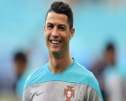Cristiano Ronaldo, Monte Carlo'dan 140 milyon Euro'ya otel aldı!