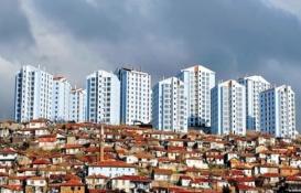 5 soruda yeni kentsel dönüşüm yasası!
