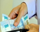 Değer artış kazancı vergisi 2. taksiti 2017!