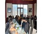 Konya Akşehir'de inşaat sektöründe neler yapılabilir?