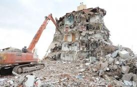 Çiğli Belediyesi yapı envanteri ve dijital arşiv oluşturacak!