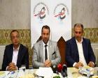 ELSAD Elazığ Cumhuriyet Mahallesi imar planı değişikliğine itiraz etti!