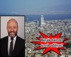 İzmir Konak'ta konutların metrekaresi 10 bin TL!