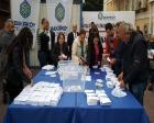 Ataköy Yat Limanı projesi için oylama yapıldı!