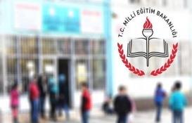 MEB, 81 ilde özel eğitim anaokulları kuracak!