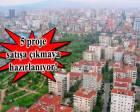 2014'te Göztepe Mahallesi'nde 5 yeni proje satışa çıkacak!