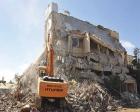 Riskli olmayan yapılar kentsel dönüşüm ile yıkılabilir mi?