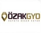Özak GYO Kazlıçeşme projesinin yapı ruhsatlarını aldı!