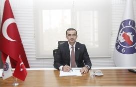 Zafer Yıldırım Yaşanabilir Ankara projesini anlattı!