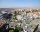 Bağcılar Mahmutbey'de 27.5 milyon TL'ye satılık arsa!