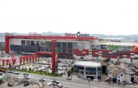 Gebze Center AVM'nin satış sözleşmesi değiştirildi mi?
