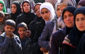 TOKİ evleri Suriyelilere bedava veriliyor mu?
