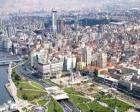 İzmir'de turist sayısı düştü!