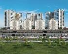 Seyran Şehir Kayaşehir satılık ev!