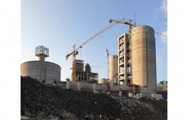 Çimento ihracatı yüzde 49,3 oranında arttı!