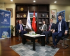 İstanbul'da kentsel dönüşüm yavaş gidiyor!