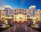 St. Regis Otel, dünyanın En İyi 20 otel restoranı listesine girdi!