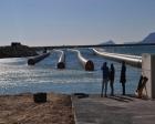 Mersin'in suyu 1.6 milyar TL'lik projeyle Kıbrıs'a!