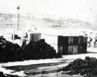 1982 yılında Haydarpaşa Limanı Türkiye'nin en büyük limanı olacakmış!