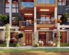 Avlu Kurtköy Evleri'nde örnek daire ziyaretine yüzde 5 indirim devam ediyor!