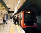 Kabataş Mahmutbey metrosu bağlantı tünelleri ihaleye çıkıyor!