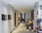 The Marmara Collection otellerine ID-ISTANBUL eli değiyor!