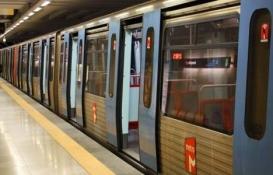 Başakşehir-İkitelli Metrosu veri laboratuvar merkezi ihalesi bugün!