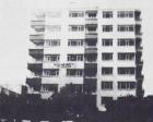 1982 yılında İstanbul'da lüks dairelere daha fazla talep varmış!