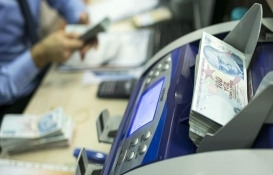 Bankada parası olanlar hemen başvurun, paranız yanabilir!