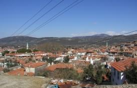 Muğla Menteşe'deki bazı bölgeler kesin korunacak hassas alan ilan edildi!