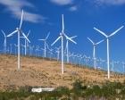 Rüzgar enerjisinin önde gelen oyuncuları Türkiye'de buluşacak!