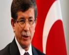 Ahmet Davutoğlu Antalya'da toplu açılış törenine katıldı!