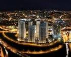 Ödül İstanbul Özyurtlar İnşaat fiyatları!