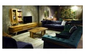KDV indirimi mobilya sektörünü hareketlendirdi!