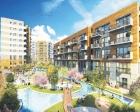 Sur Yapı Mutlu Evler Türkiye kampanyası hangi projelerde geçerli?