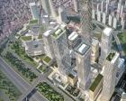 İstanbul Finans Merkezi bölgeye değer kattı!