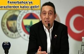 Fenerbahçe 5 arazisinin satışı için düğmeye bastı!