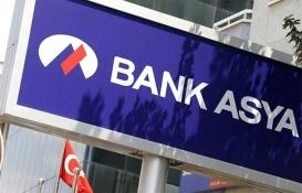TMSF, Bank Asya'nın Balıkesir'deki fabrikasını satışa çıkardı!