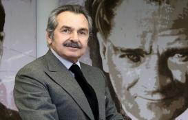 Akkök Holding'in acı günü! Ali Raif Dinçkök vefat etti!
