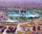 Ankara Temelli özel eğitim tesis alanı imar planı askıda!