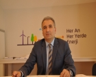 Antalya'da doğalgaz çalışmaları hızla sürüyor!