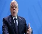 Suudi Arabistan, IKBY Erbil'de konsolosluk binası açacak!
