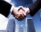 Globalsan Endüstriyel Yapı Malzemeleri Elektronik Danışmanlık ve Dış Ticaret Limited Şirketi kuruldu!
