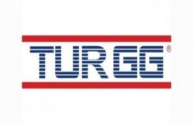 Türker Proje yönetim kurulu üyelerini seçiyor!