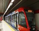 Yenikapı-İncirli-Sefaköy Metro Hattı imar planı tadilatı askıda!