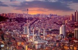 ÖİB Tekirdağ ve Ankara'daki 2 gayrimenkulün satışını onayladı!